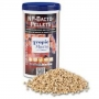 tropic marin Np-bacto pellets 500ml