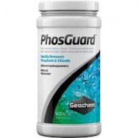 Phosguard 1l