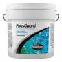 Phosguard 4l