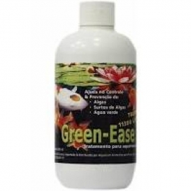 green ease 250ml