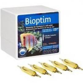 Prodibio Bioptim Ampolas Und