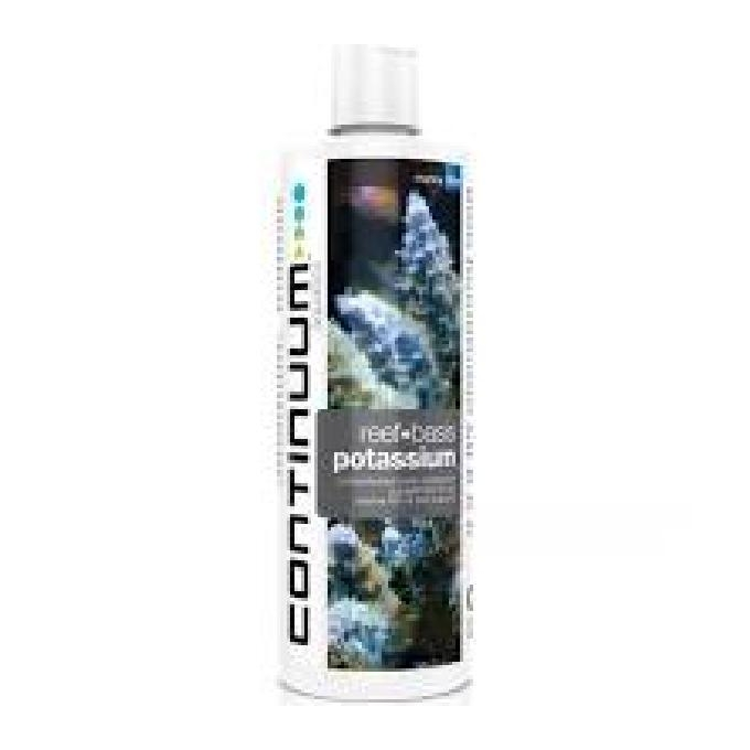Reef Basis Potassium 600ml