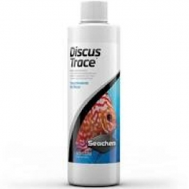 Discus Trace 500ml