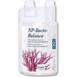 Np-bacto Balance 500 Ml