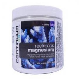 Reef Basis Magnesium 200 Gr