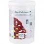 tropic marin Bio Calcium 1814gr