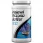 Malawi/victoria Buffer 600gr