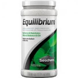 EQUILIBRIUM 600GR
