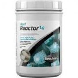 reef reactor lg 2 litros