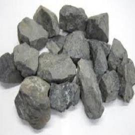 Rocha Ada Yamaya Stone 1kg