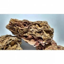 Rocha Honeycomb Rock 1kg