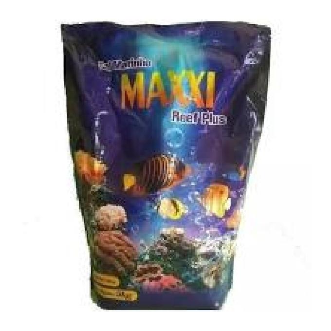 Sal Maxxi Reef Plus 5 Kg