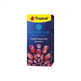Marine Power Coral Food Sps 70 Gr