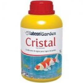 Cristal Garden Labcon 1 L