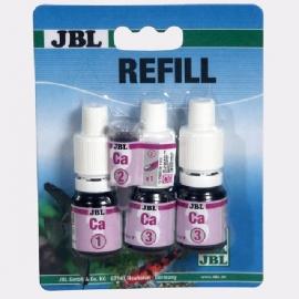 TESTE CA JBL REFIL