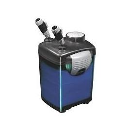 canister oceantech cf 1500
