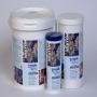 Bio-calcium Actif 5kg