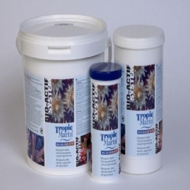 Bio-calcium actif 500g