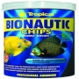 Racao bionautic chips 130gr