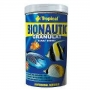 Racao bionautic granulat 275 gr