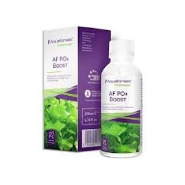 aquaforest af po4 boost 200ml