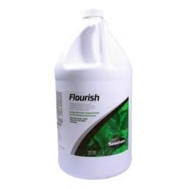 flourish 4 litro