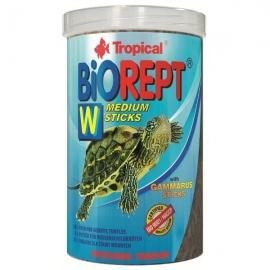 Racao biorept w 75 gr