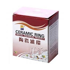 ceramica xinyou 300gr