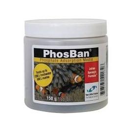 phosban 150gr