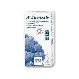 tropic marin a elements 200ml