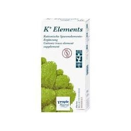 tropic marin k elements 200ml