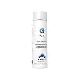 Fuel 150ml