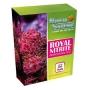 Teste No2 nitrito Royal Nature