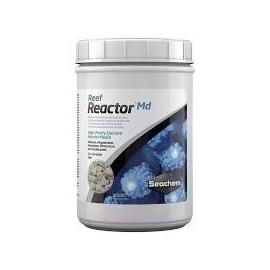reef reactor md 2l