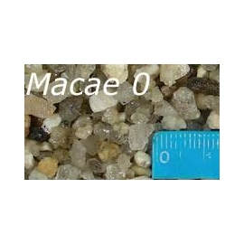 cascalho macae fg nr 0 1kg