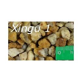 cascalho xingu fg nr 1 1kg