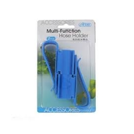 Multi Function Hose Holder 2 Pcs