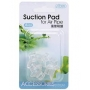 Suction Pad For Air Pipe Ista 6pcs