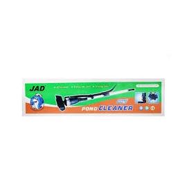 aspirador jad pond clean wnq-12 8500l/h