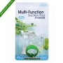 Multi Function Suction Pad Ista 6pcs