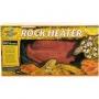 Rock Heater Md Rh-1