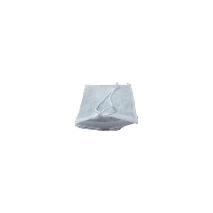 Bolsa Mat Filtr P/purigen N 2 E 3