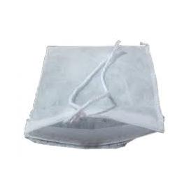 Bolsa Mat Filtr P/purigen N 1
