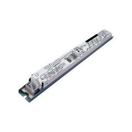 reator p/ t5 2x80 220v