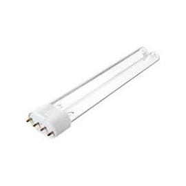 Lampada Uv 24w Ocean Tech