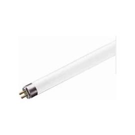 lampada tubular led hopar t5 azul 120cm