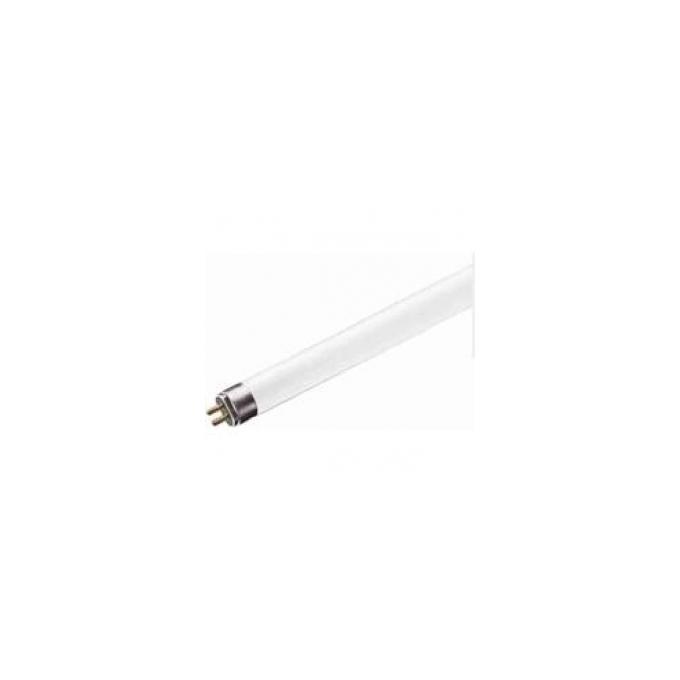 Lampada Uv T5 454 39w