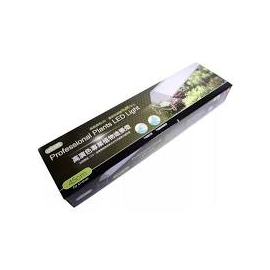 Lum Led Ista Plants 45cm