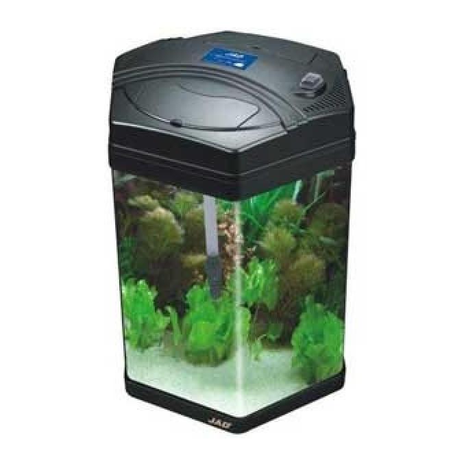 Aquario boyu lj 300