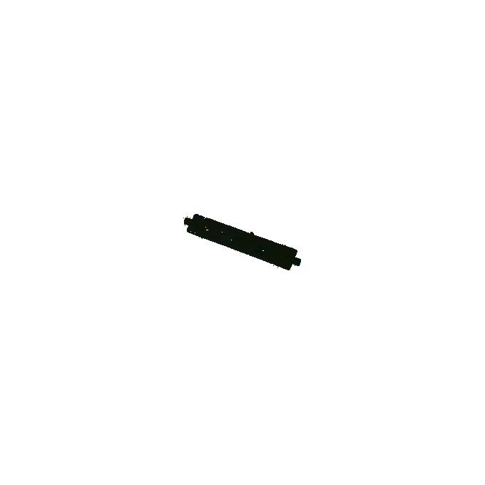 Lampada Boyu Hqi 150 W